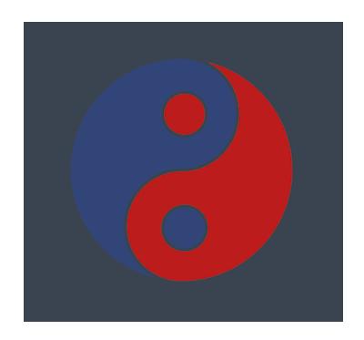 Budo Club Westrich e.V.