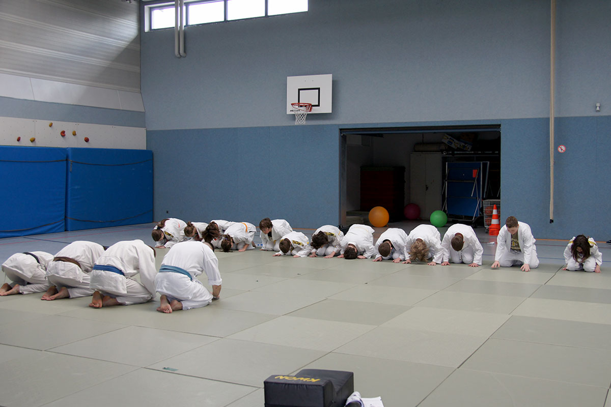 Training_1_BC_Westrich
